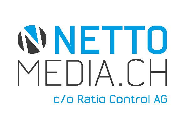 Logo_hoch_ohneag_mitRC_ohgpng