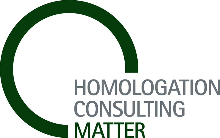 Homologation Consulting Matter GmbH