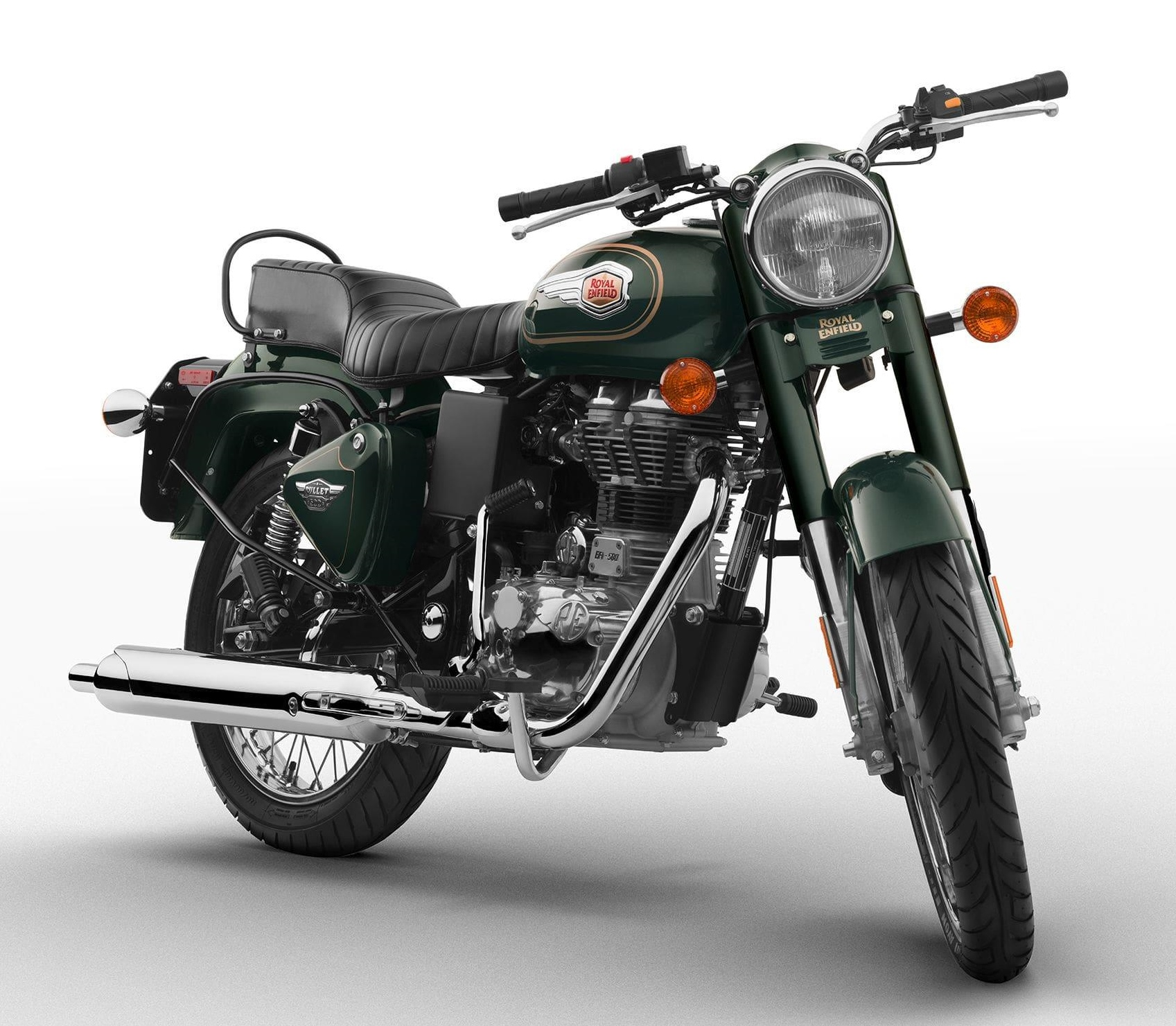 royalenfield_bullet_forestgreen_02jpg