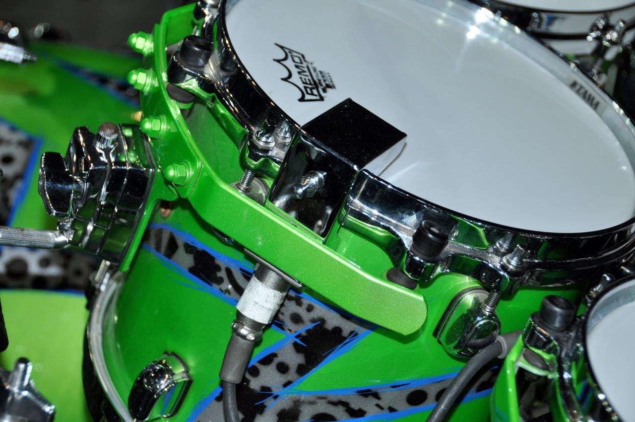 Foto-Trigger-on-Frank-Beard-drumset