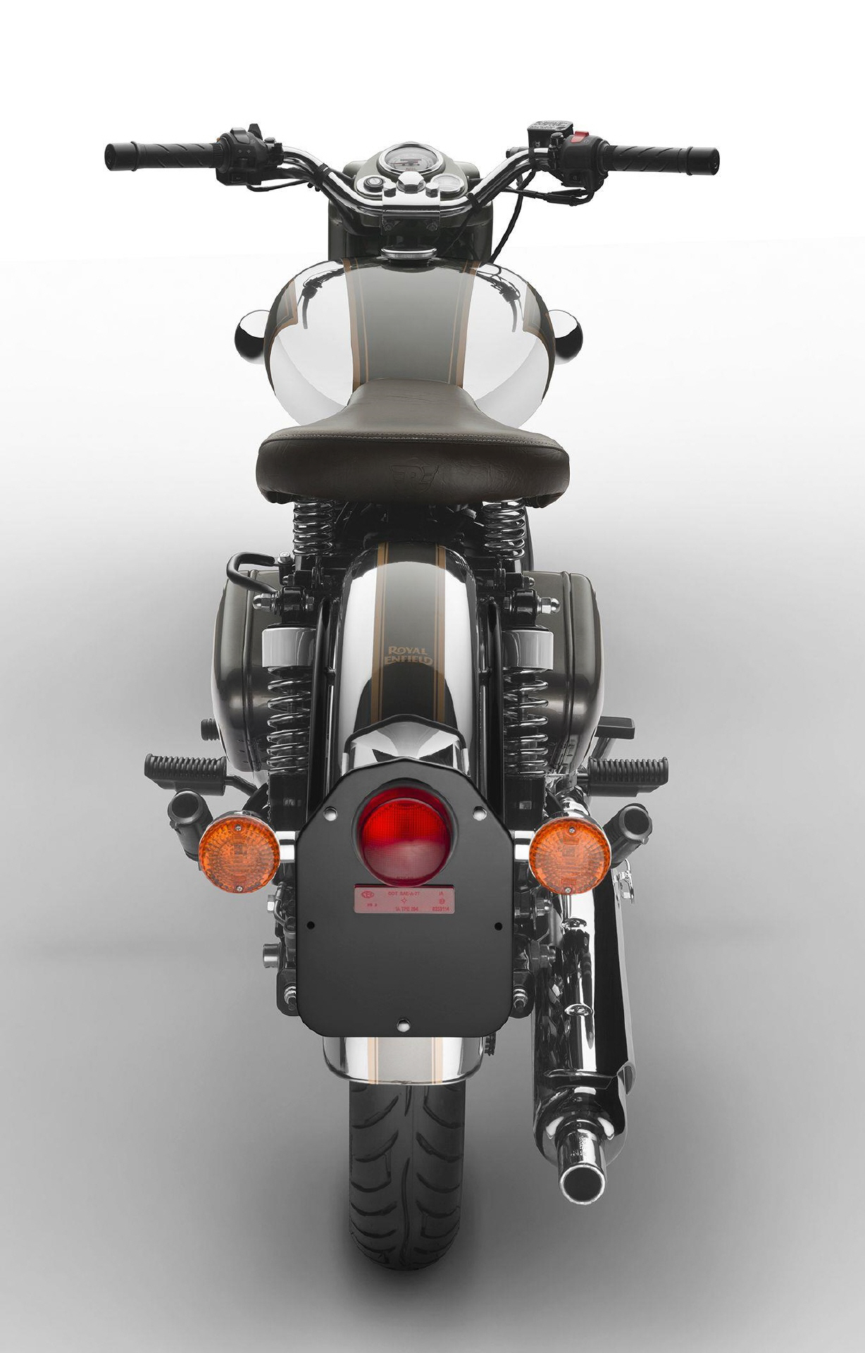 royalenfield_classic_chrome_graphite_04jpg