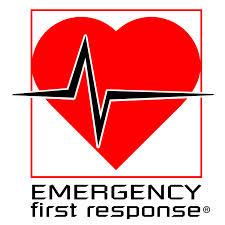 logo EFRpng