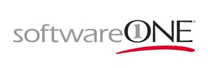 softwareOne-logojpg