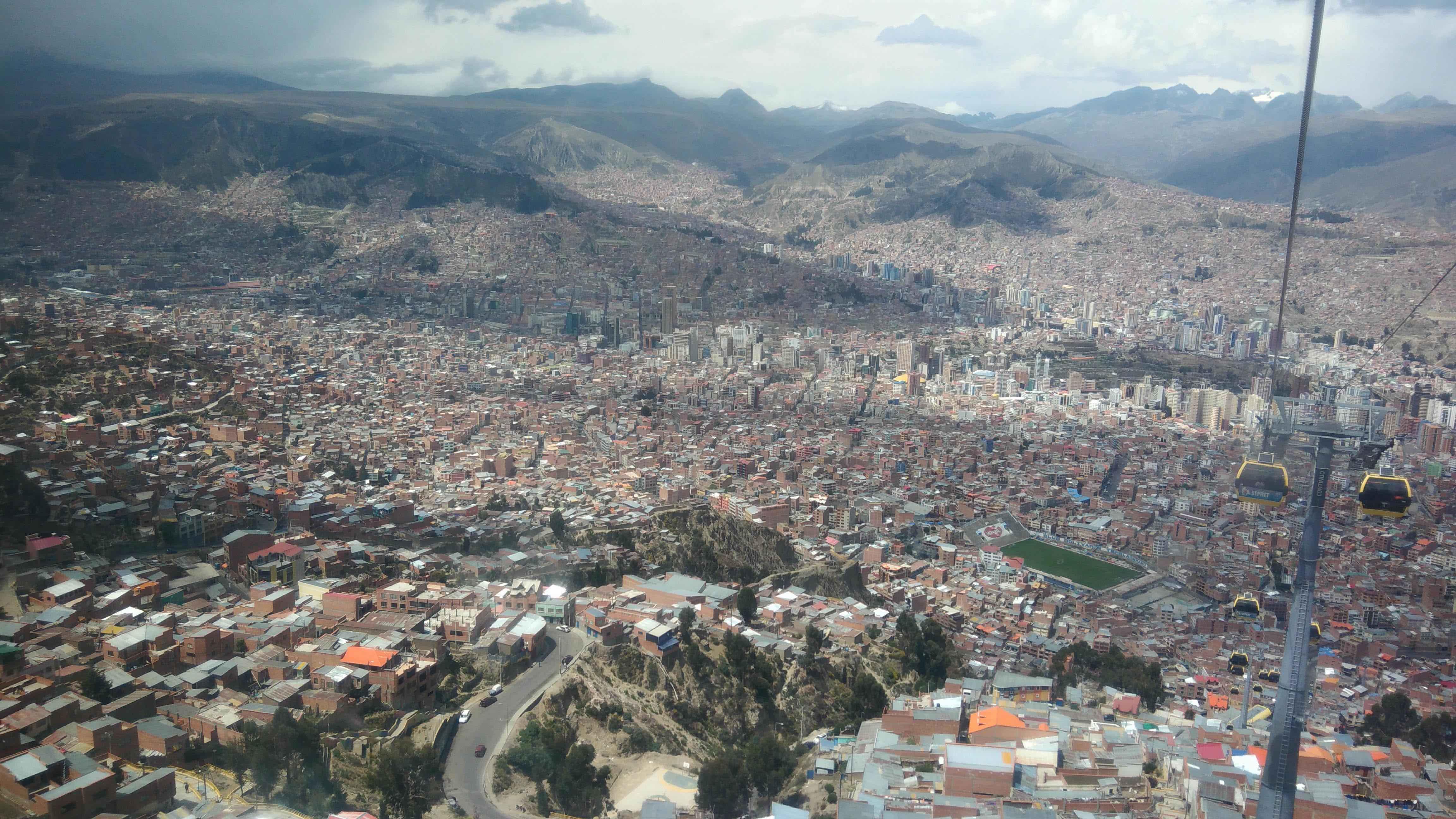 007 0511 La Paz 33jpeg