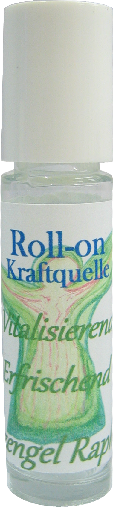 Roll- On Archangelo Jophiele 10ml.