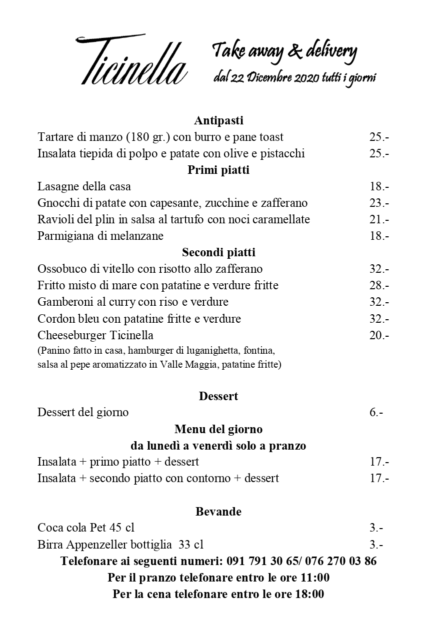 Take away e delivery Gennaio 1_page-0001jpg