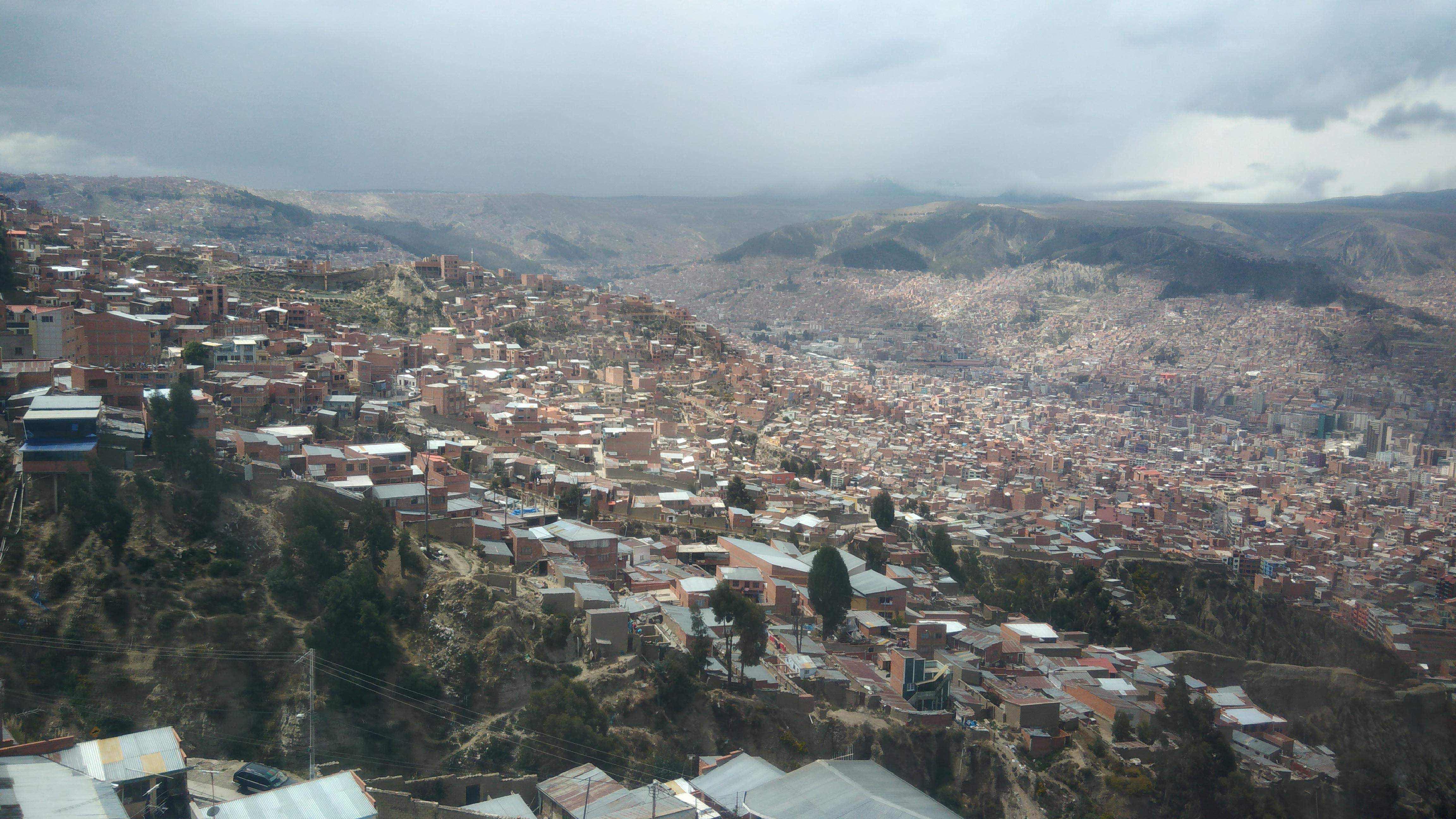 005 0511 La Paz 28jpeg
