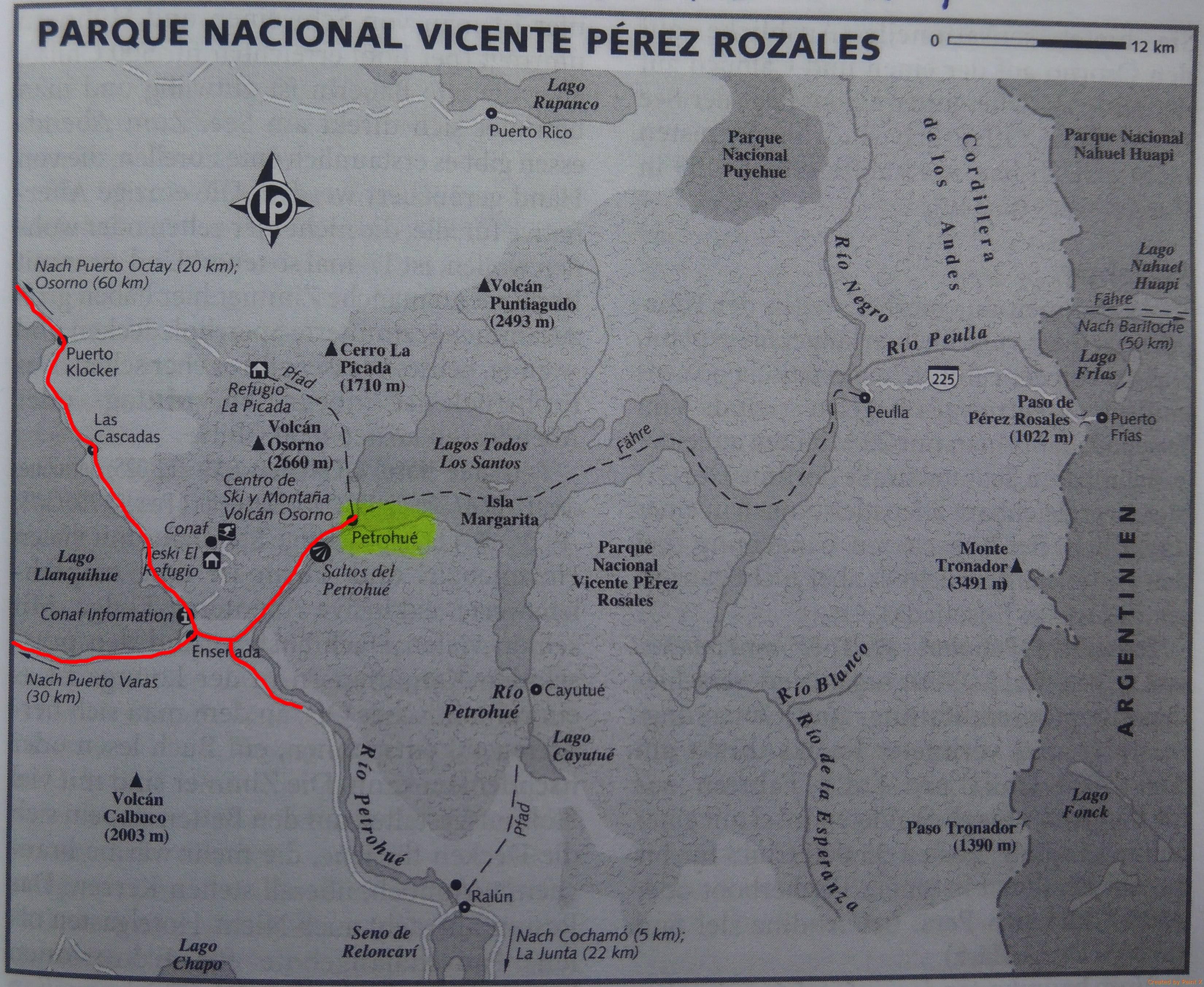 0341 Route PNVicente Perez Rozalesjpg