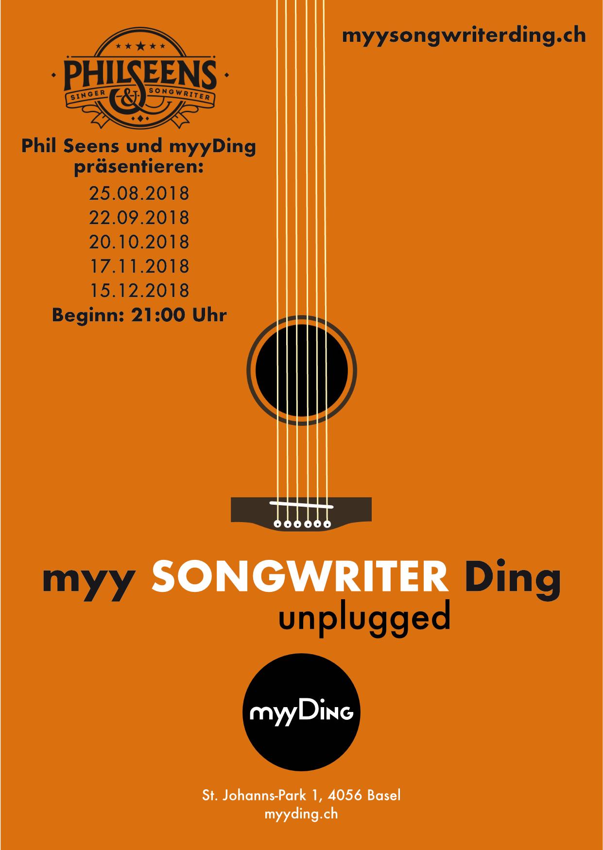 songwriterflyervornepng