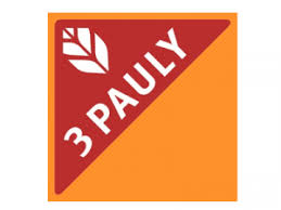 3 Paulypng