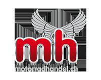 logo-depng