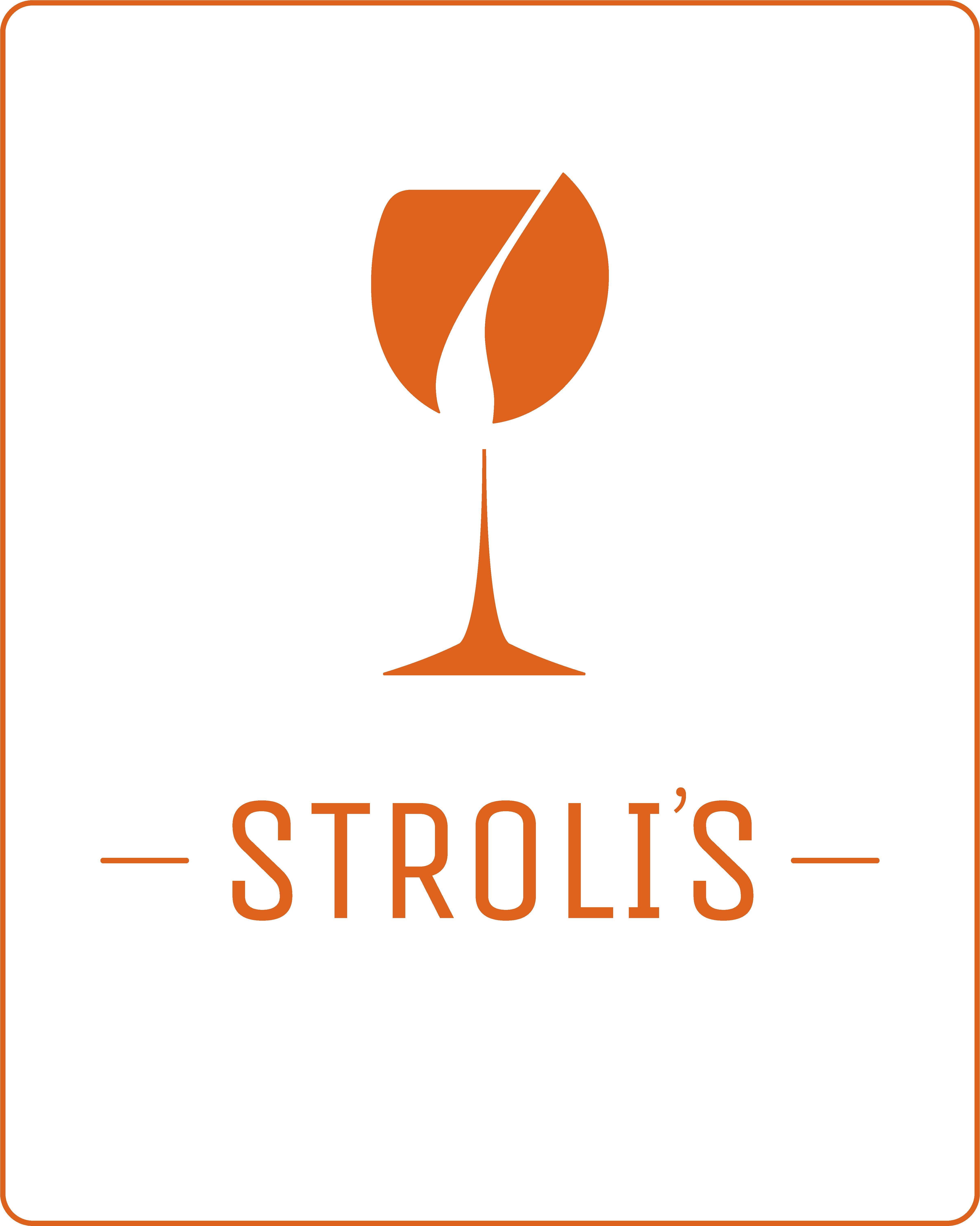 Stroli_Strolis_positivjpg