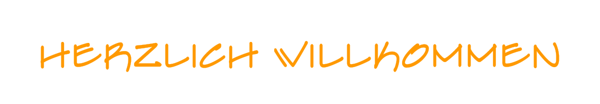 Logo_Zusatz5png