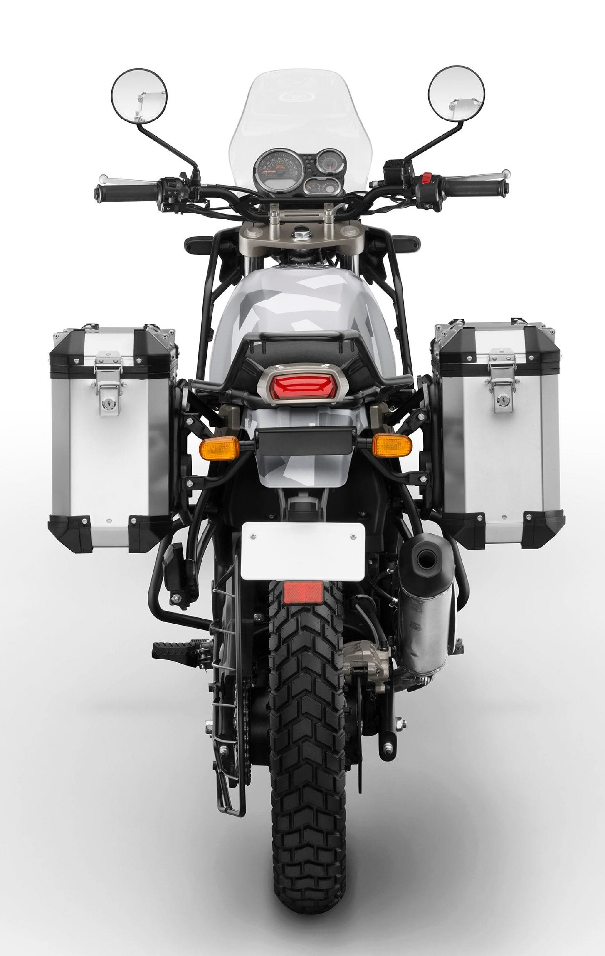 royalenfield_himalayan_sleet_04jpg