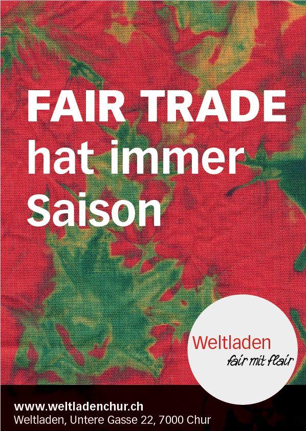 fairtrade_saisonJPG