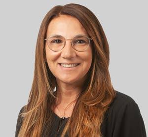 Patricia Kuebler