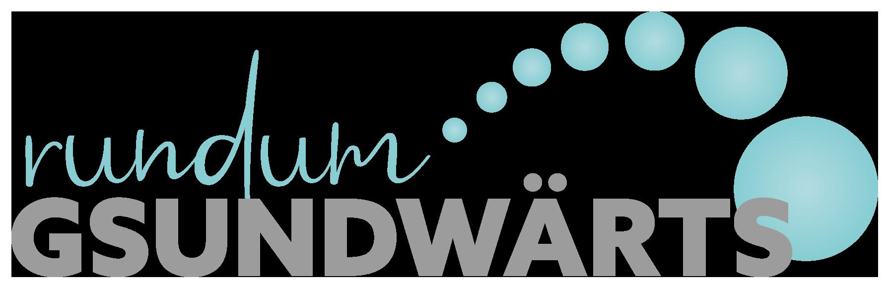 Logo_rundum_gsundwaertspng