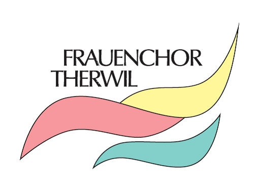 Frauenchor Therwil