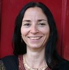 Nathalie PeyerJPG