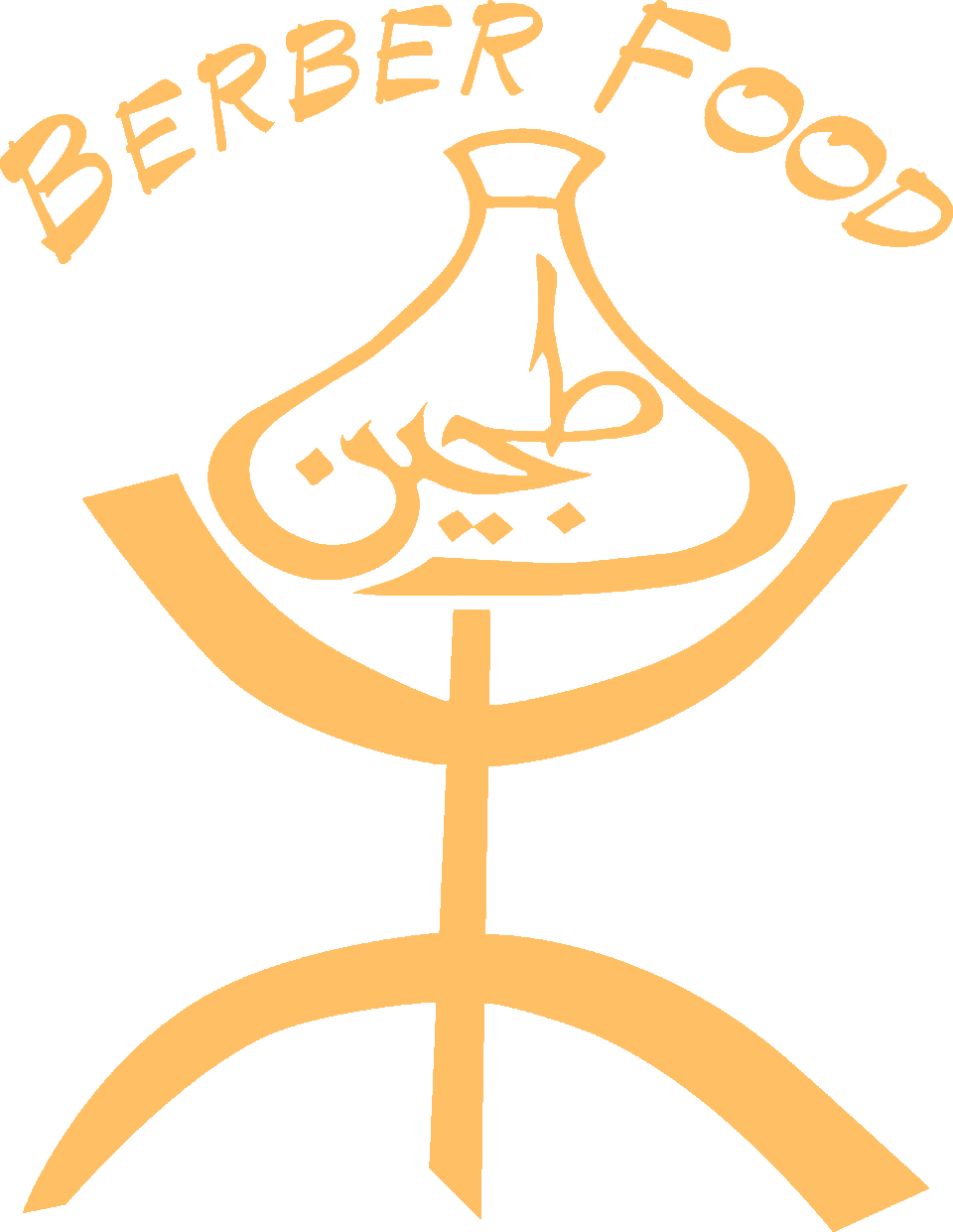 BL_logo berberfood_goldpng