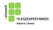 logo nppsPNG