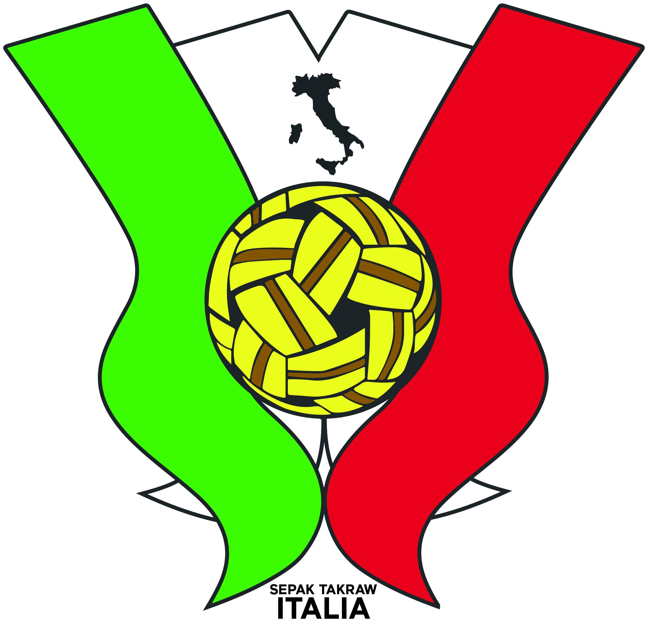 italia03jpg