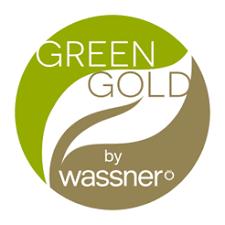green goldpng