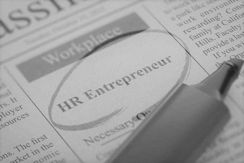 HR Entrepreneur - mercuryjpg