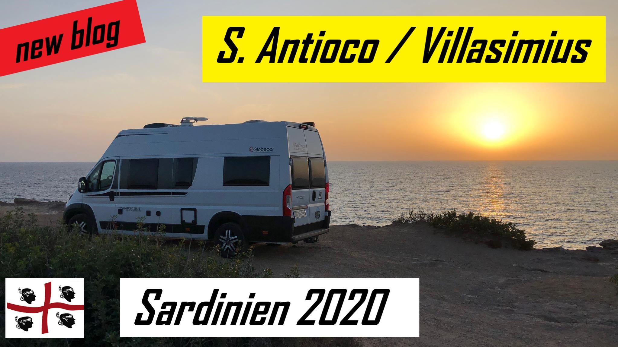 Sardinien Blog Teil 2jpg