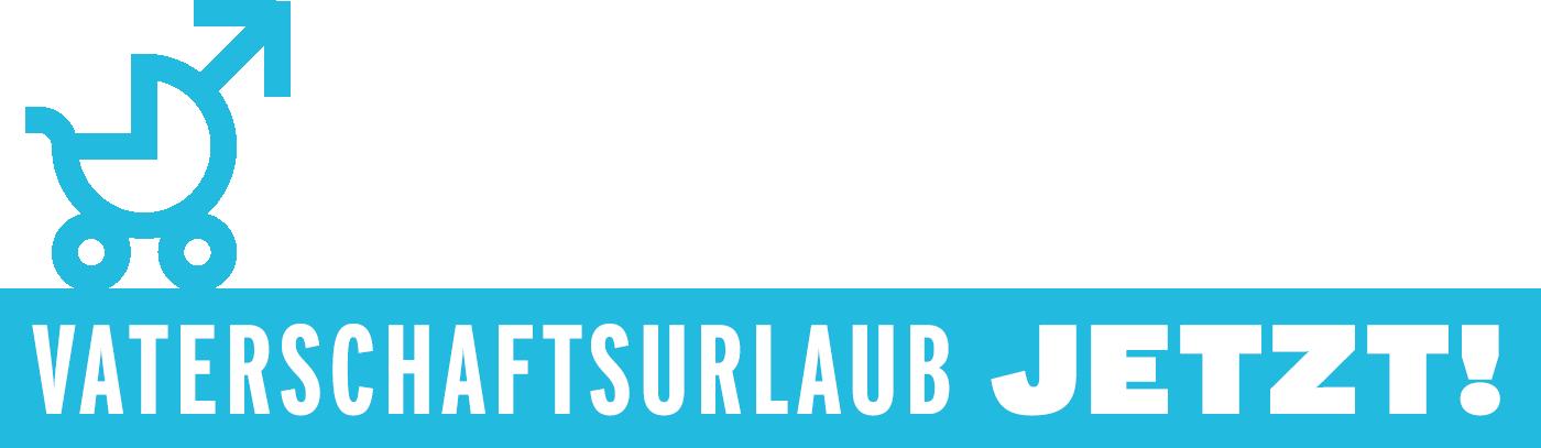 Logo breit blaupng