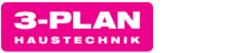 3Plan_Haustechnikpng