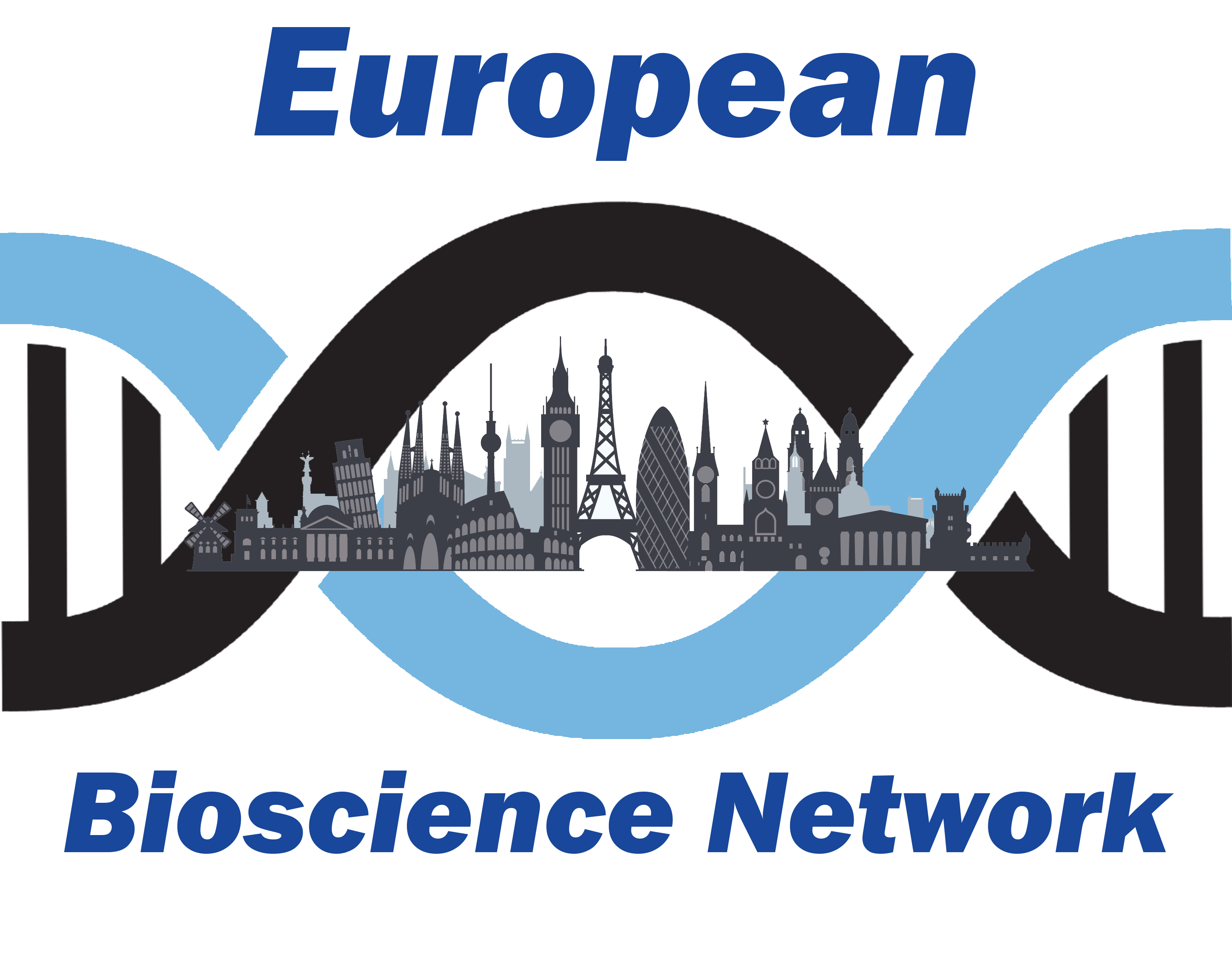 European Bioscience Network