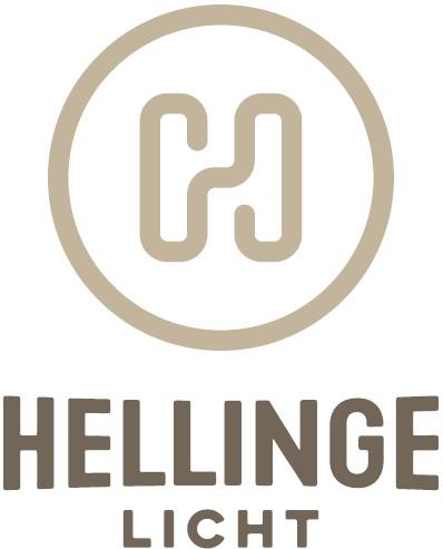 logo hellingejpg