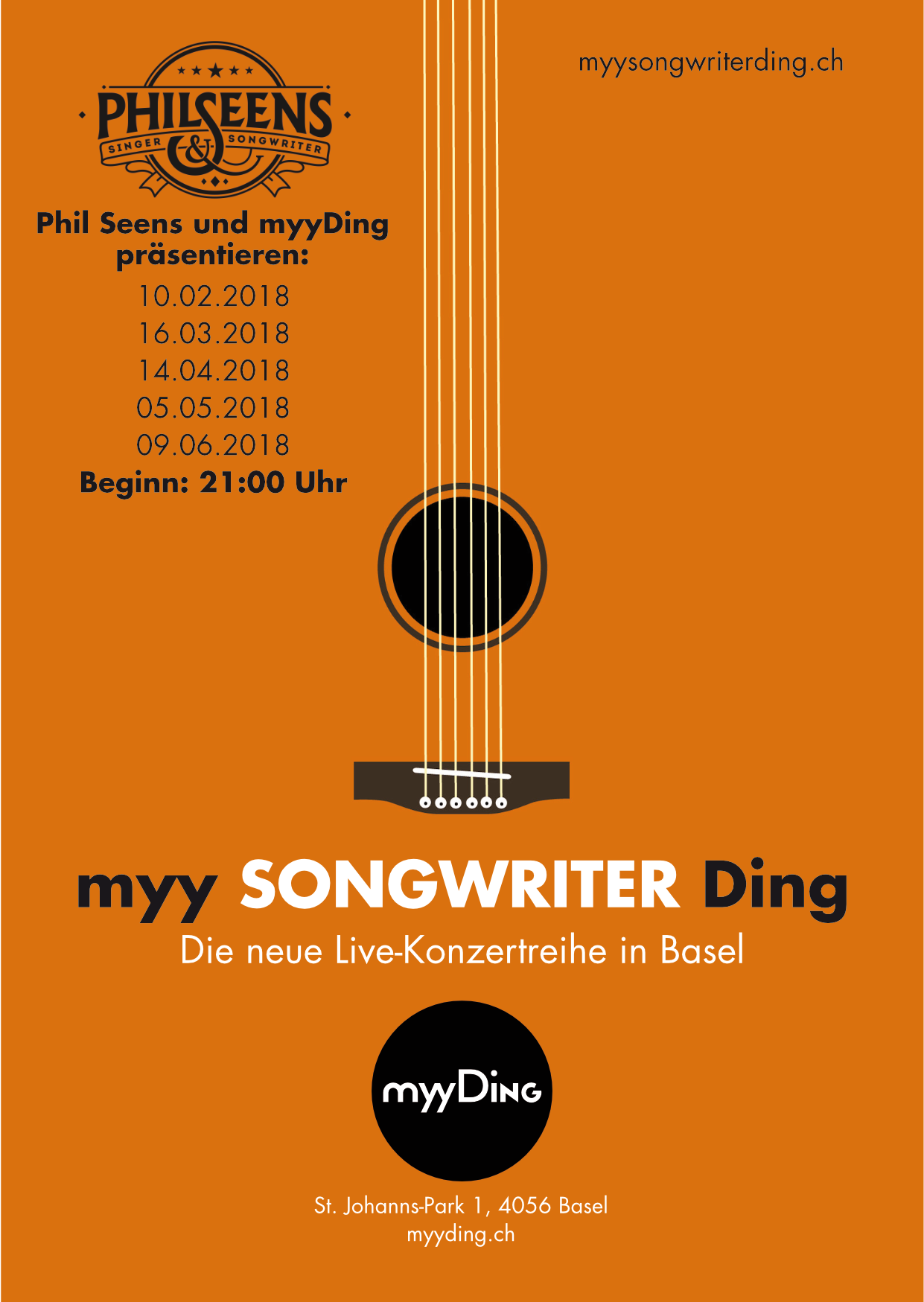 myy Songwriter Ding Frontpng