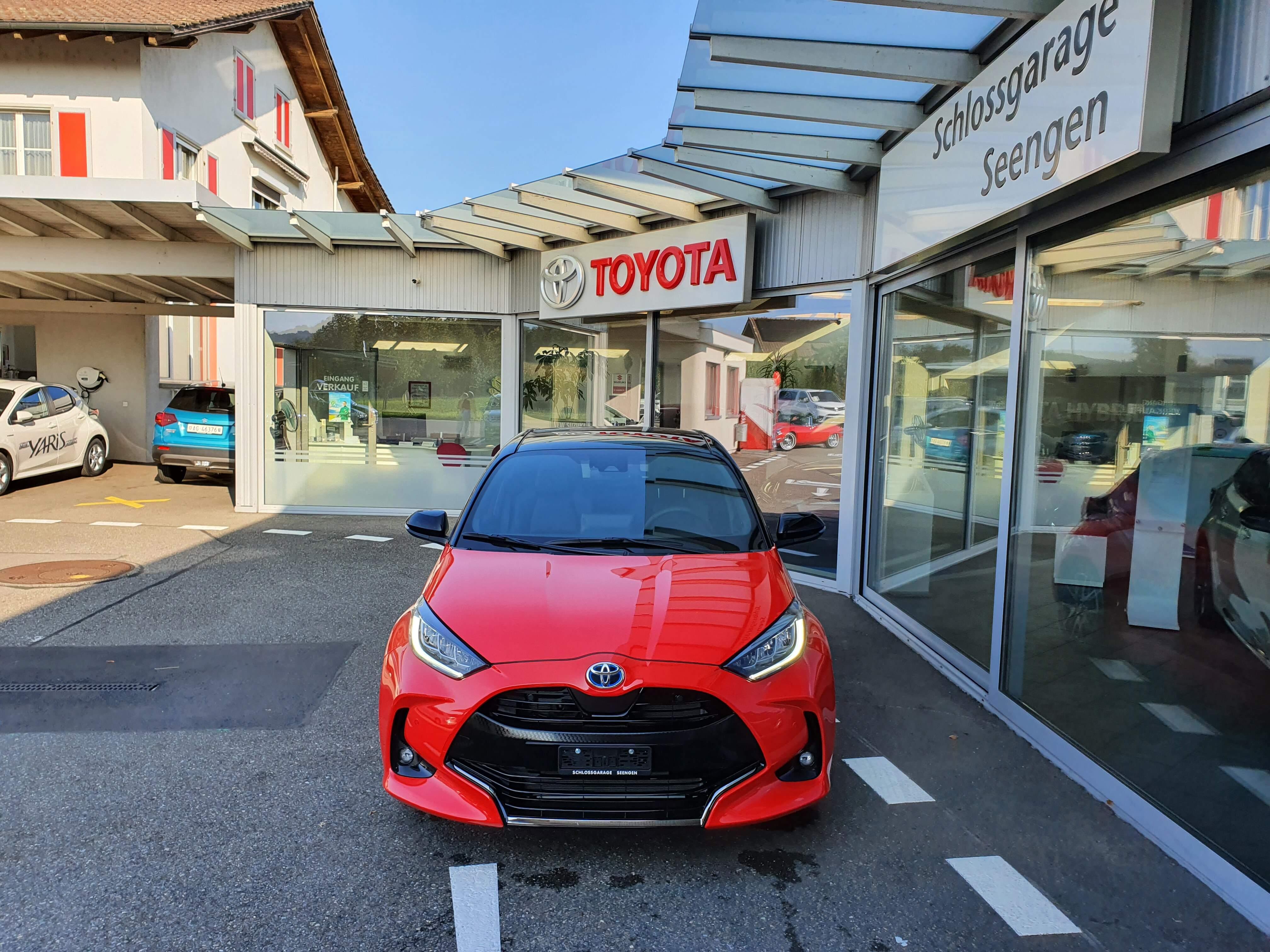 Dürfen Autowerkstätten Geöffnet Bleiben