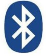 bluetooth logopng