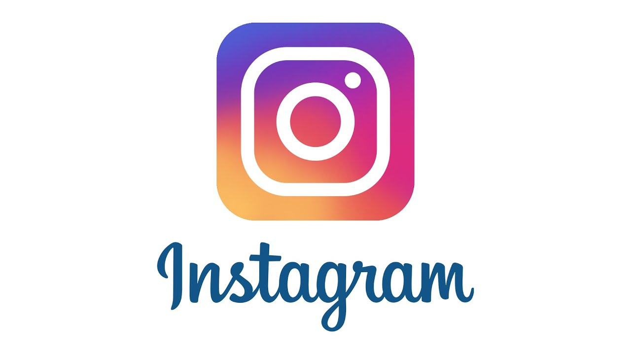 Instagramjpg