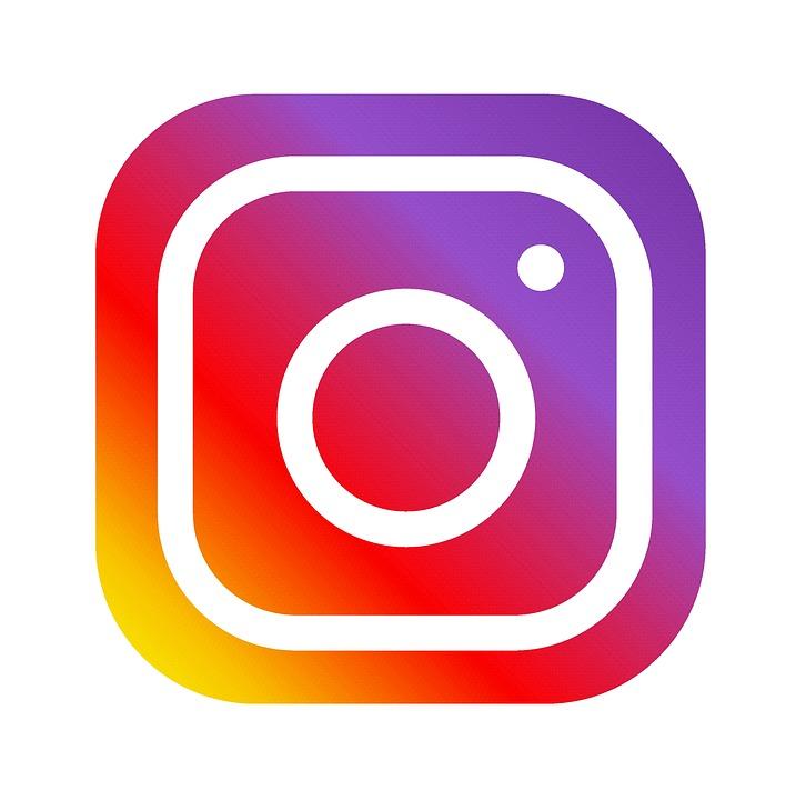 instagram-1581266_960_720jpg