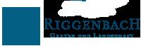riggenbach_logo_smallpng