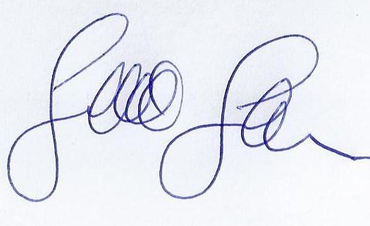 Unterschrift Sabinejpg