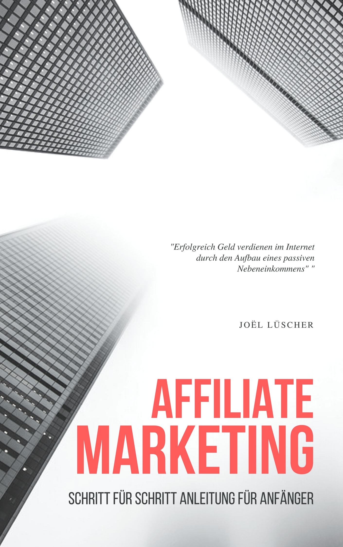 Affiliatemarketingjpg