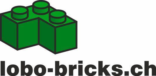 Logo lobo bricks 47x20mm_300dpijpg