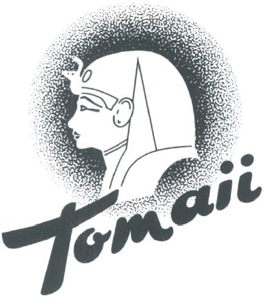 Tomaiijpg