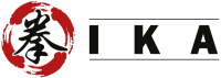 ika-logo-e1463332945772png