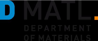 logo_d_matl_1_4fpng