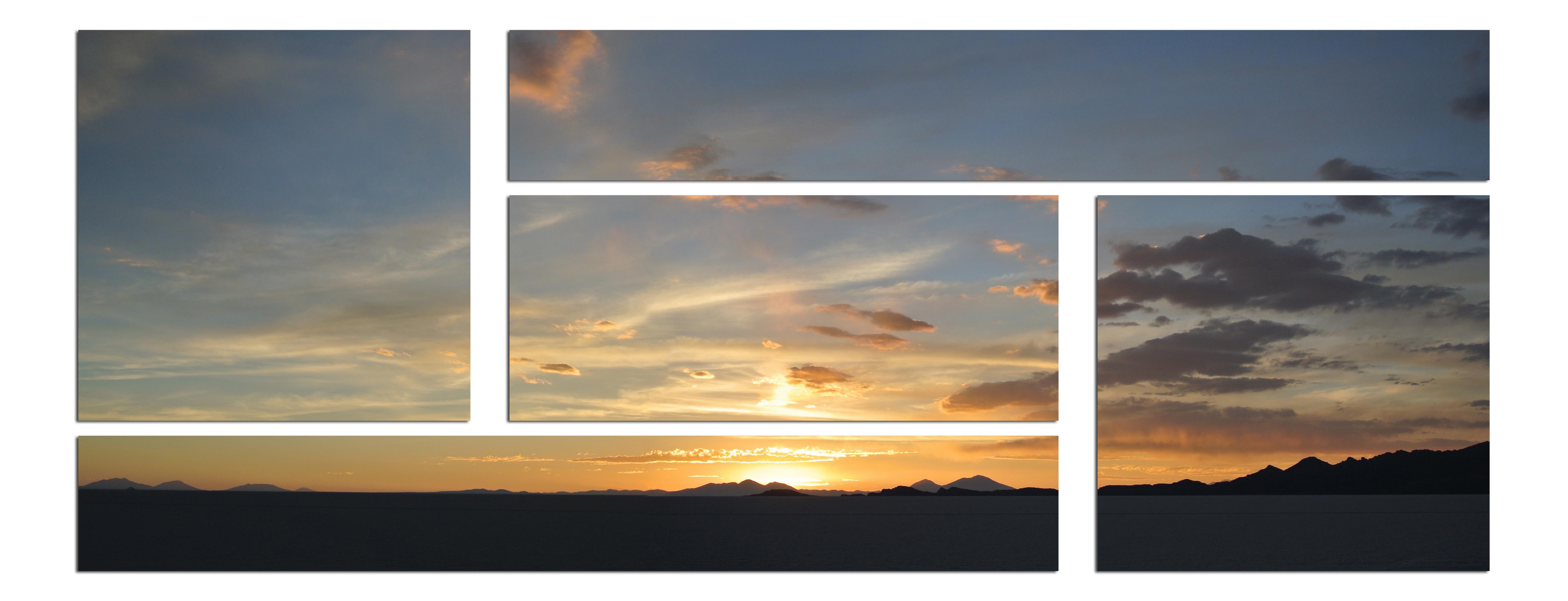 035 1410 Salar de Uyuni Tag 1 2jpeg