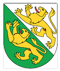Wappenpng