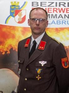 Klaus Schllerjpg