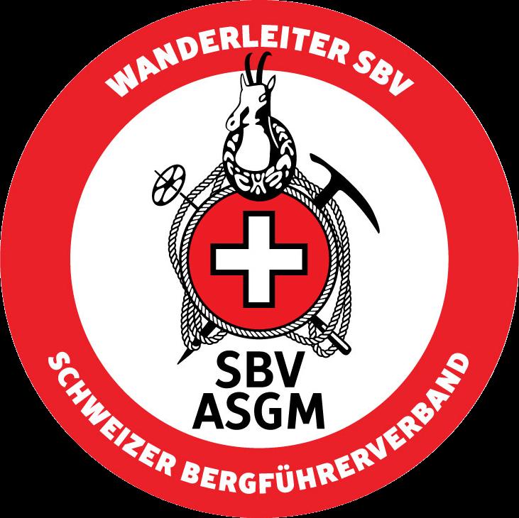 Wanderleiter_sbvpng