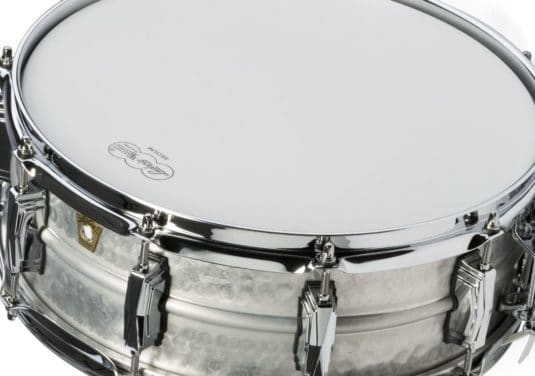 Foto-Sticks-Test-Ludwig-Acrophonic-Snaredrums-6